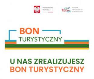 Polski Bon Turystyczny 500+